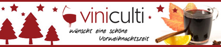 It's Glühwein-Time !!!