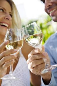 Geniessen Sie die Vielfalt der portugiesichen Weine.