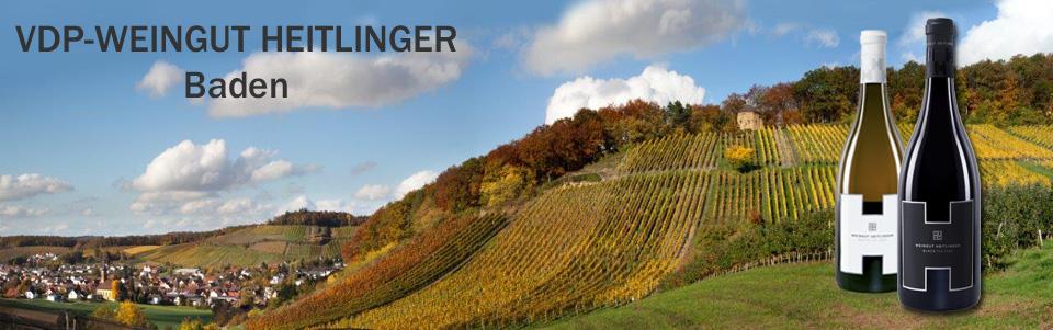 heitlinger_