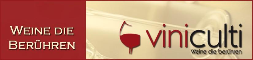 Räumungsverkauf bei viniculti