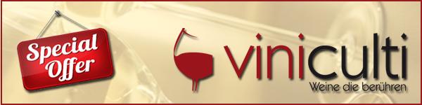Bâtonnage – Legendärer Rotwein jetzt bei viniculti.de