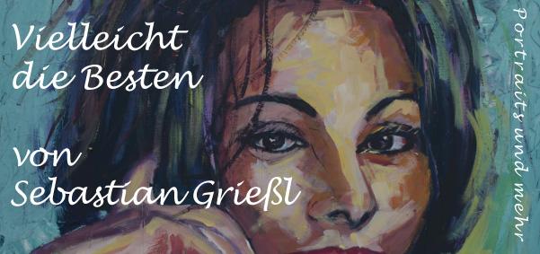 Ausstellung-Rosenheim-18-5-