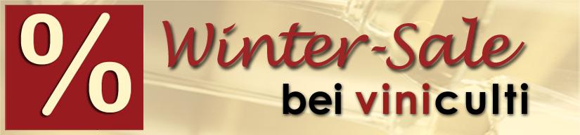 viniculti wünscht ein schönes neues Jahr